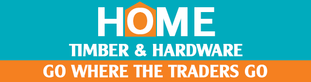 Belmont Home Timber and Hardware